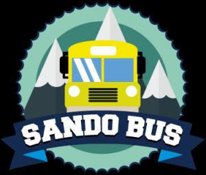 logo-sandobus