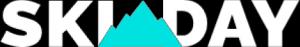 logo-skiday-bianco