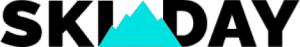logo skiday